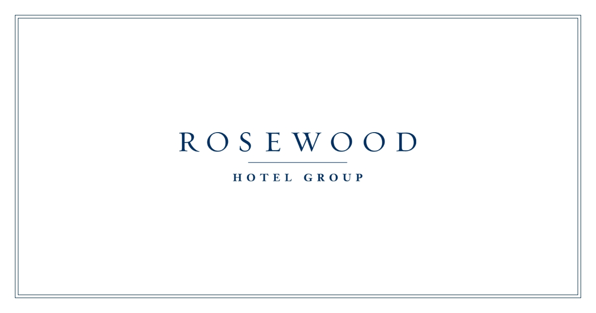 Rosewood Hotel Group | International Hotel Management Company